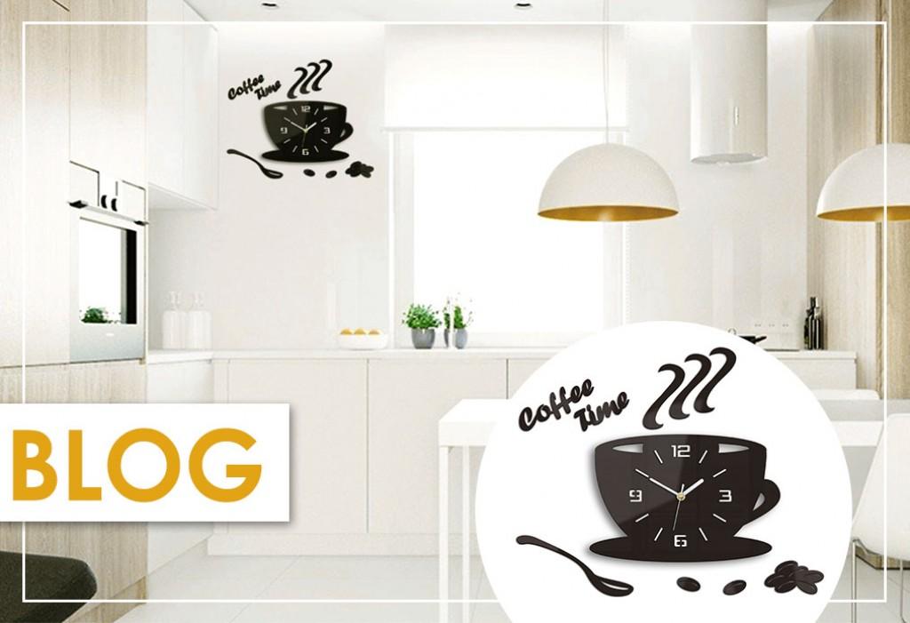 30b1a250b 3 tipy pre nástenné dekorácie do kuchyne | Obraznastenu.sk