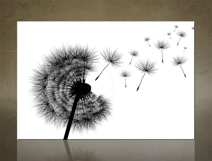 Image of Obraz na stenu 1 dielny ABSTRAKT ABI_0004_1ELP (obrazy na plátne)