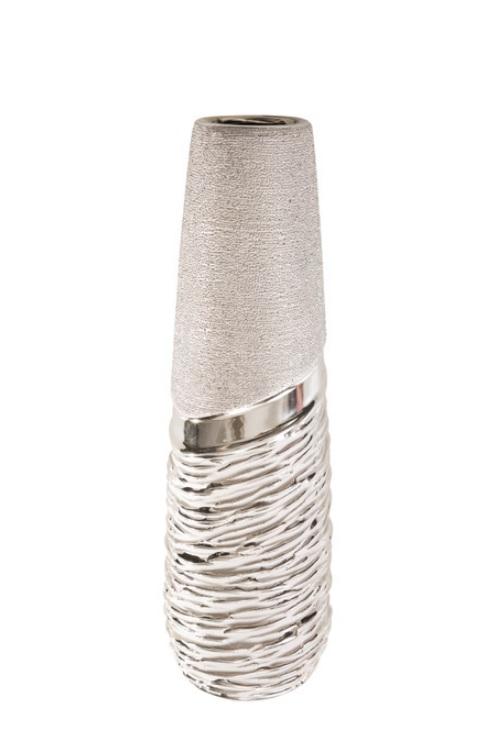 Bytové doplnky a dekorácie – luxusné vázy b017ee0a185