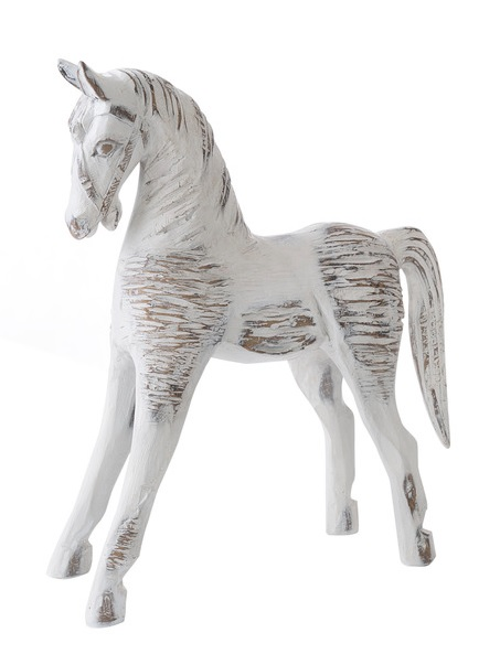 Dekoračná figúrka LINDO 31x11x35 cm (Dekorácie a keramika)
