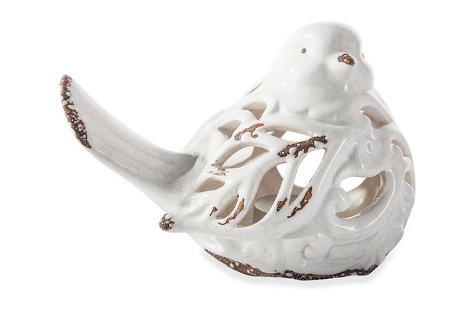 Dekoračná figúrka ZOE 16x12x11 cm (Dekorácie a keramika)