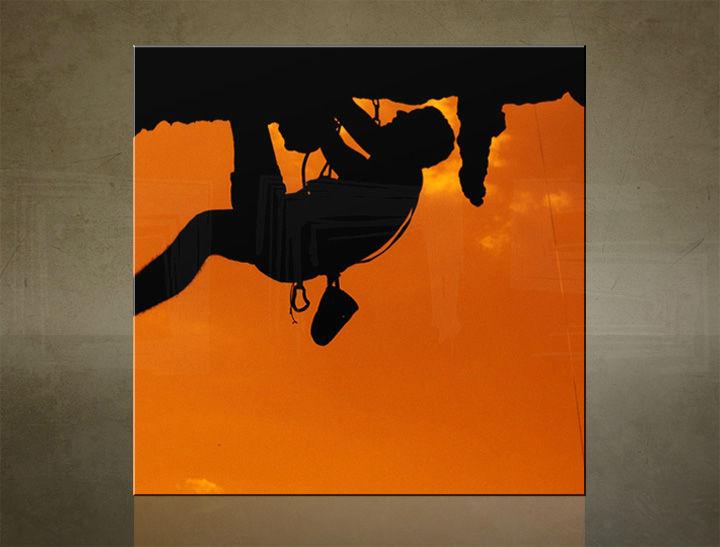 Obraz na stenu ŠTVOREC ŠPORT - AHD25808
