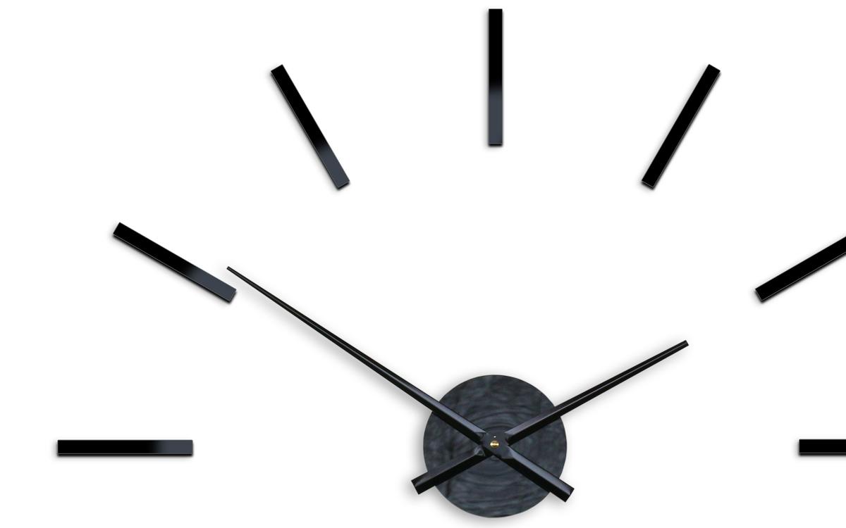 1acaa6f6044 Popis produktu. Moderné nástenné dekoračné hodiny