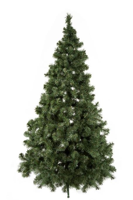 Vianočný stromček NIKOLAUS 180 cm (vianočný stromček)